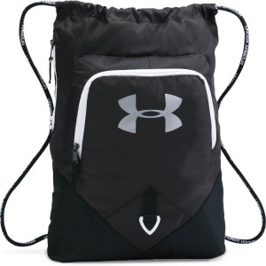UNDER ARMOUR UNDENIABLE SACKPACK 1261954 001
