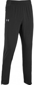 UNDER ARMOUR HG FLYWEIGHT RUN PANT 1244179-001