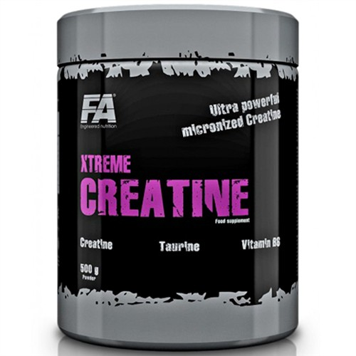 creatine_powder_1024x1024.png
