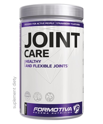 joint-care-zdjecie-glowne-7e.png