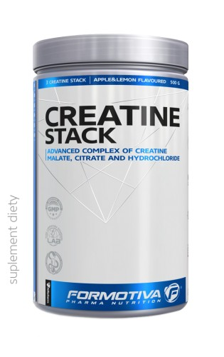 creatine-stack.png