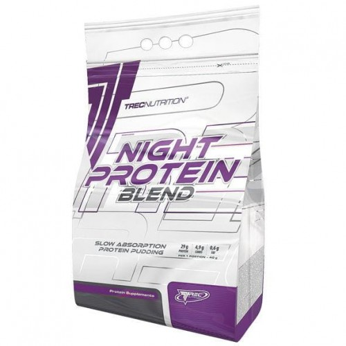 i-trec-night-protein-blend-2500-g.jpg