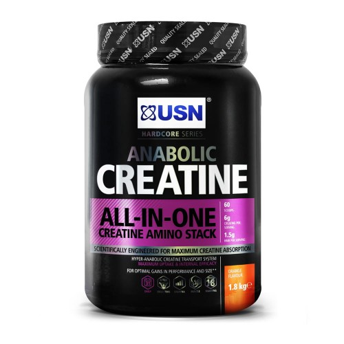 creatine-anabolic-orange.jpg