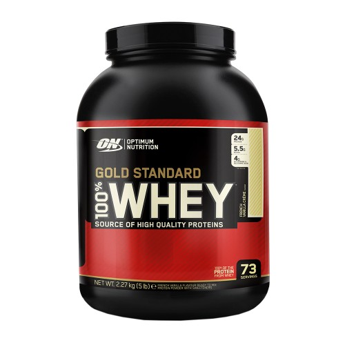 optimum-nutrition-100-whey-gold-standard-5-lbs-2273g-1.png