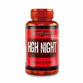 activlab-hgh-day-night-ornithine-arginine-stimulator-maca-extract.jpg