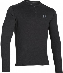 UNDER ARMOUR 1272423 CH