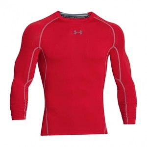 UNDER ARMOUR 1236223 CH