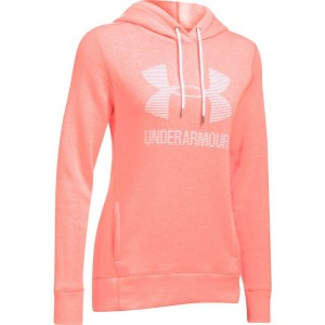 Favorite Fleece Sportstyle-LLH-1295097