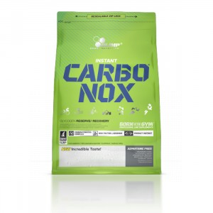 OLIMP CARBO-NOX  1 kg