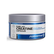 formotiva pure creatine 120 caps.jpg